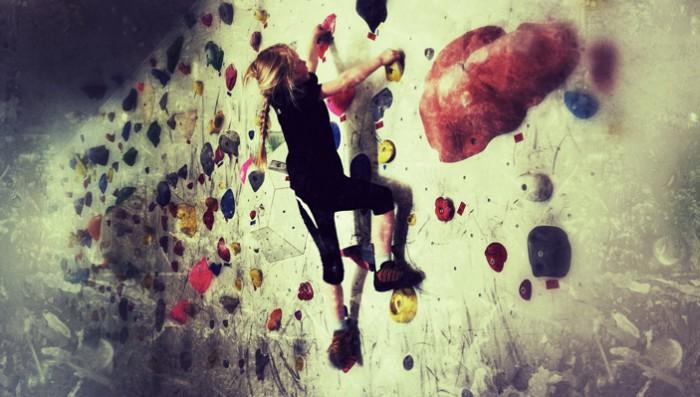 klatring1